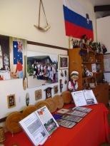 Slovenian Association Melbourne - Youth Club