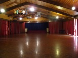 Slovenian Association Melbourne - Ballroom