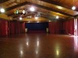 Slovenian Association Melbourne - Ballroom